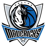 Download NBA 2K13 Dallas Mavericks Cyber Face Pack