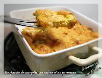 http://gourmandesansgluten.blogspot.fr/2013/10/scarpaccia-ou-galette-de-courgettes-au.html