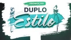 Promoção Garnier Bí-O e Privalia 2017 Duplo Estilo Banho de Loja