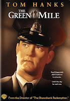 The Green Mile (1999) BluRay 480p, 720p, & 1080p