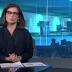PASSOU DE NOVO! O BRASIL NÃO VER NA TV A CRÍTICA, O BRASIL SÓ VER NA GLOBO