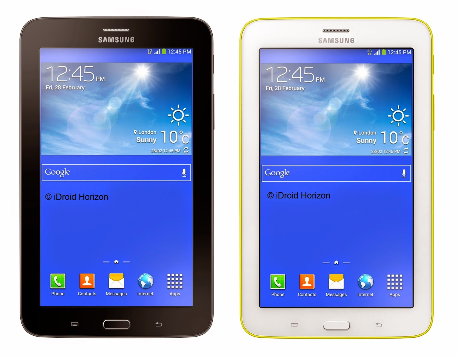 Upgrade Galaxy Tab 3 Lite T111 To XXUANC1 Android 4 2 2
