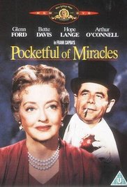 Watch Pocketful of Miracles Online Free Putlocker