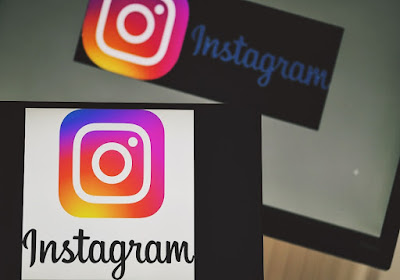 Instagram has banned the promotion of influencing products
