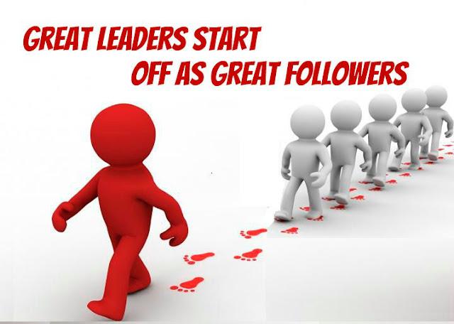 5 Tips Menjadi Pemimpin Ideal yang Disukai Bawahan