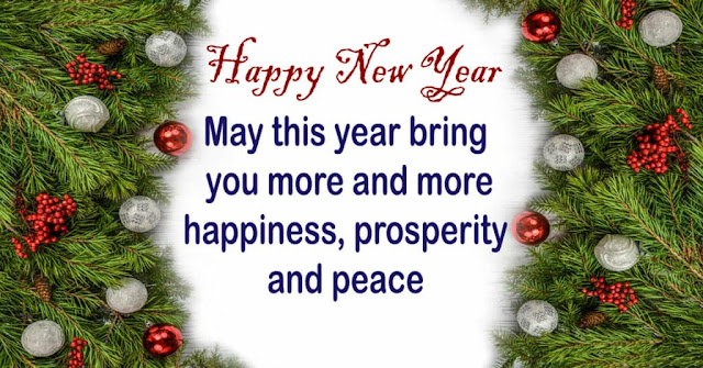 Happy New Year 2021 background download