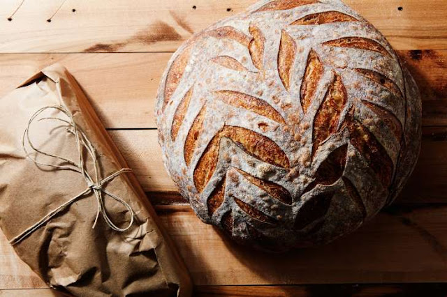5 Ways to Keep Bread from Going Stale