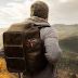 Top 10 Best Solar Backpacks