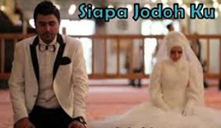 http://infomasihariini.blogspot.com/2016/03/dosa-dosa-yg-menghalangi-datangnya-jodoh.html