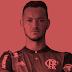 Ex-Paulista: Com edema no tornozelo, Réver não atuará na 2ª rodada da Libertadores