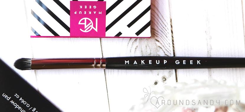 MAKEUP-GEEK-SMALL-crease-brush-makeup-mug
