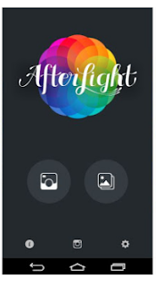 Download Afterlight 1.0.6 Pro Apk Full Terbaru Gratis