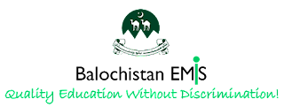 Provincial Institute of Teachers Education Balochistan Jobs 2021 PITE Drivers &Others Latest