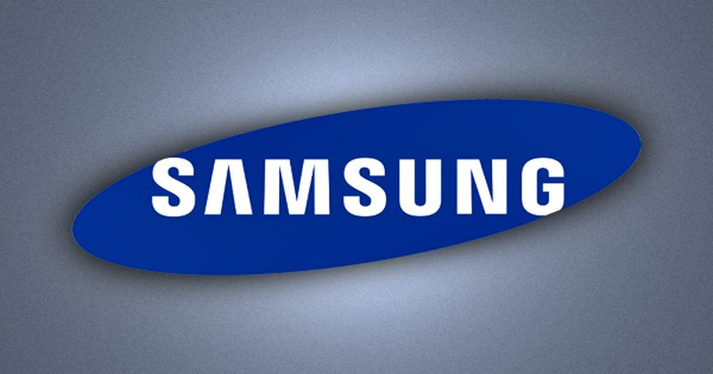 Samsung with a free service to fight Corona,www.thekeralatimes.com