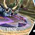 Let's Play Toram Online Mobile [Episode 3] GRINDING THE MINOTAUR