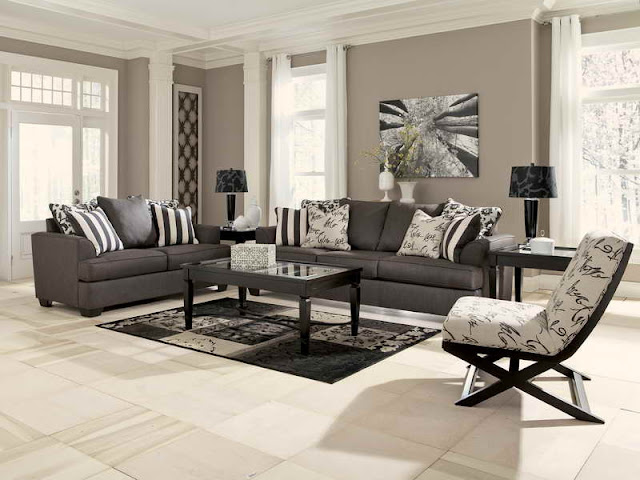 Contemporary living room and dining room furniture Contemporary living room and dining room furniture cosy accent chair living room all dining room pertaining to brilliant household contemporary chairs for living room decor