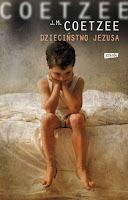 J.M.Coetzee, Dzieciństwo Jezusa, Okres ochronny na czarownice, Carmaniola