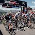 Copa del mundo UCI MTB en Vallnord: Puro espectaculo