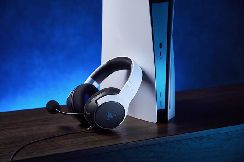PlayStation variant