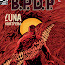 B.P.D.P.: Zona Mortífera #4 (de 5)