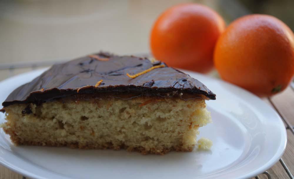 A2k A Seasonal Veg Table Vegan Friendly Giant Jaffa Cake