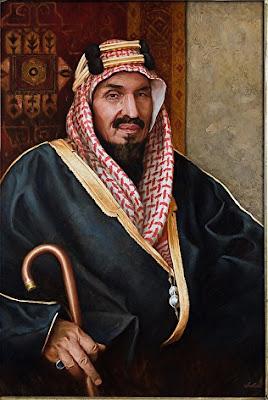 sejarah wahabi