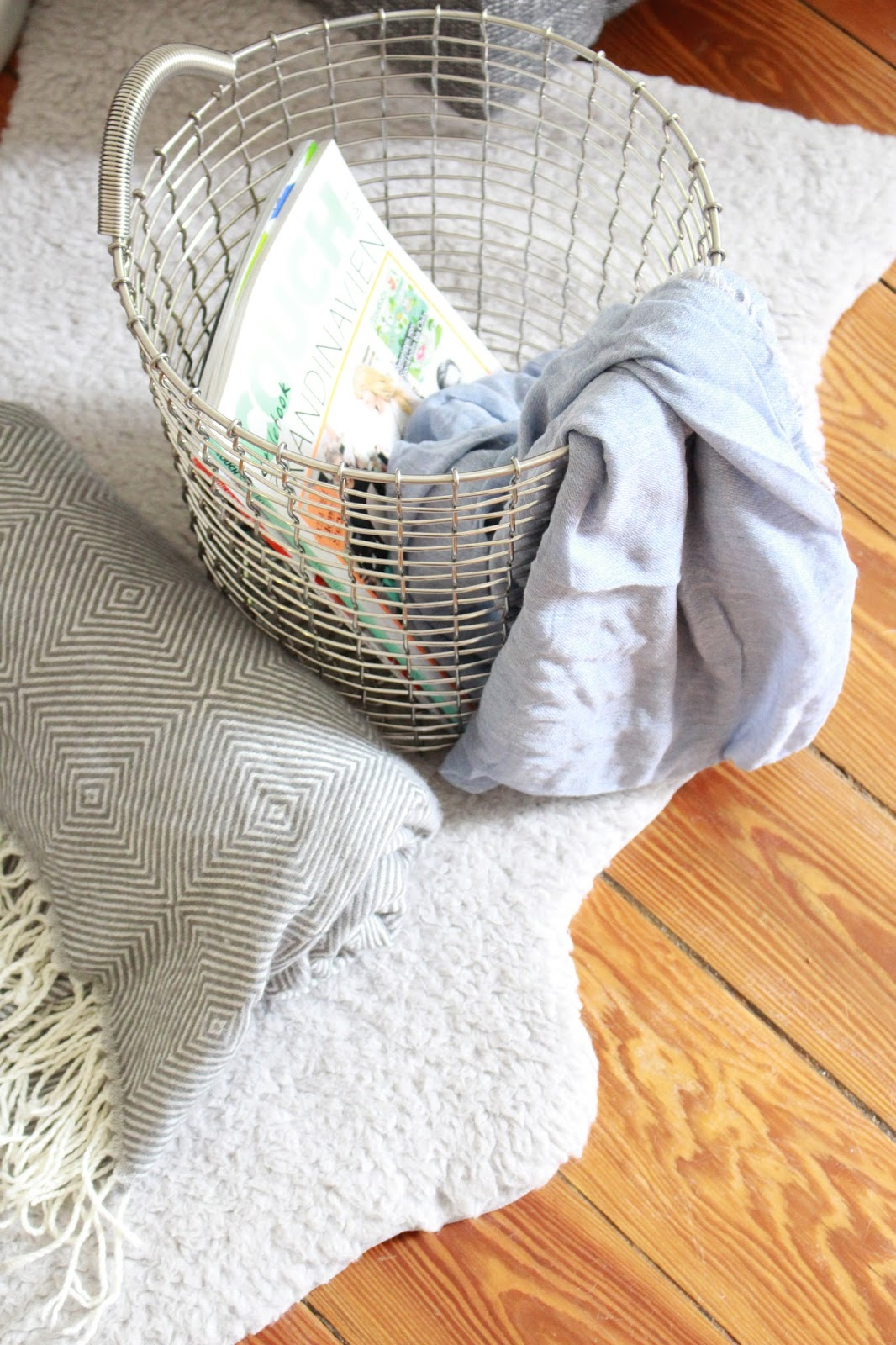 interior der korbo korb von connox ein korb f r alle f lle fashion und interior blog. Black Bedroom Furniture Sets. Home Design Ideas