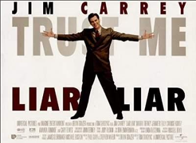 Liar Liar 1997 Full Movie Hindi Dubbed Dual Audio 480p HD