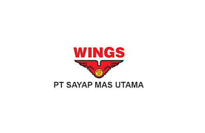 Rekrutmen PT Wings Surya Wings Group Agustus 2019