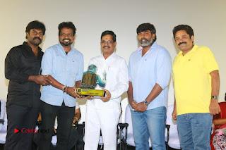 Dharmadurai 100 Day Celebrations and Studio 9 Music Launch Stills  0010.jpg