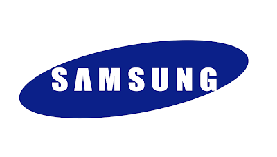 Rekrutmen Samsung C&T Corporation Karawang September 2020