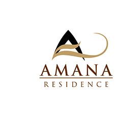 Amana Residence