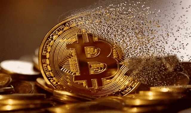 Can you believe the $ 146,000 forecast for Bitcoin?