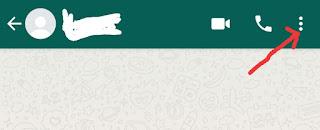 Kisi Ka WhatsApp Number Kaise Delete Kare