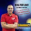 Walter Uvo (Ceo Minha Portaria) será entrevistado hoje no Jornal do Síndico Profissional (Clube do Síndico).