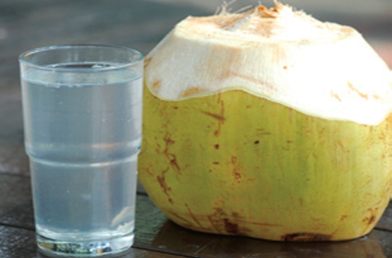 Outstanding Benefits of Coconut Water For Beauty Skin And Hair