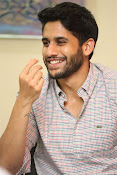 Naga Chaitanya Interview Stills-thumbnail-12