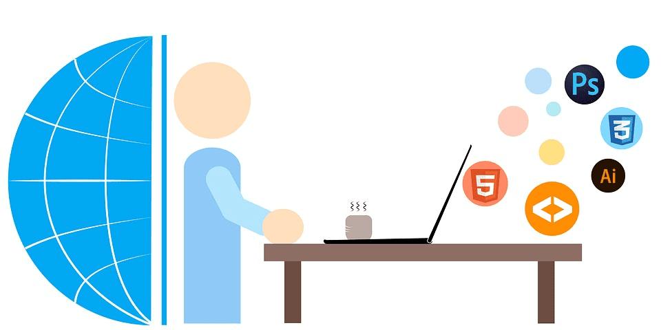 JavaScript Frameworks for Frontend Development