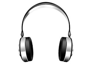 5 Produk Elektronik yang Wajib Dimiliki Penikmat Musik