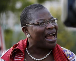 'Cost of University education in Nigeria is too low, quality has been compromised' - Oby Ezekwesili