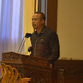 Fraksi Demokrat Apresiasi Terbitnya SE Gubernur No.09