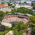 Θεσσαλονίκη: Ανοιχτές συναυλίες για το κοινό στο Δημοτικό Θέατρο Κήπου