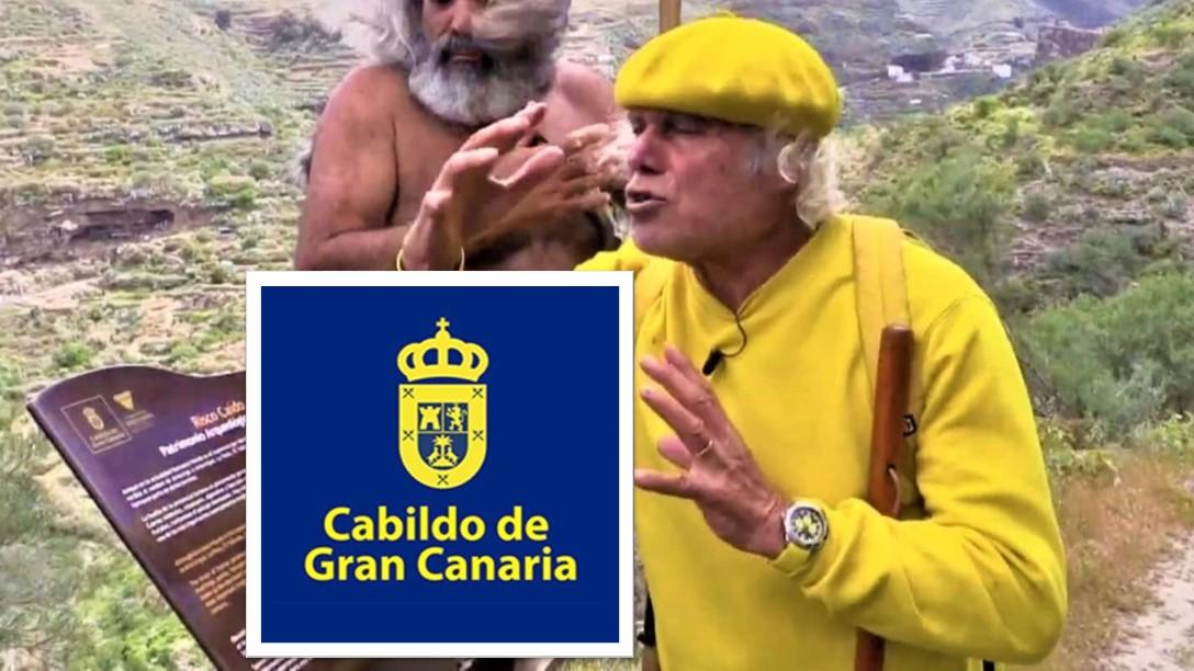 GranCanariaTv.com Noticias y vídeos