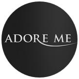 https://www.adoreme.com/