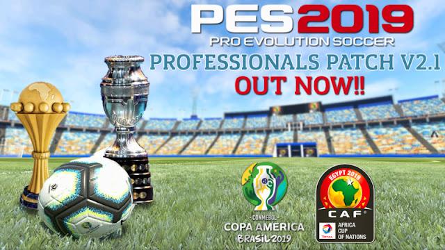 Pes Free Downloads