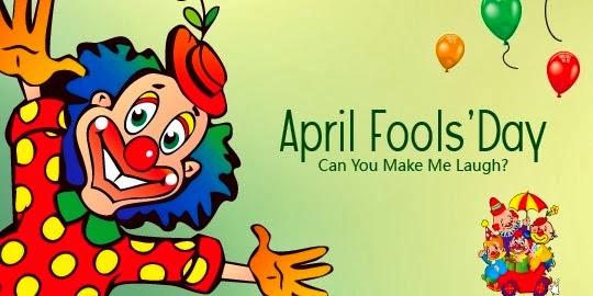 [*Funny*] April Fools Day Jokes For Wife, Husband, Teachers, Girlfriend/Boyfriend & Best Friends