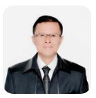 dicky budiman-indonesia new normal 2020 -sudah siap new normal