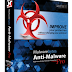 Install and Activate Malwarebytes Anti Malware by Original Serials