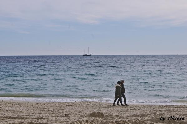 Juan-les-Pins-cea-mai-frumoasa-plaja