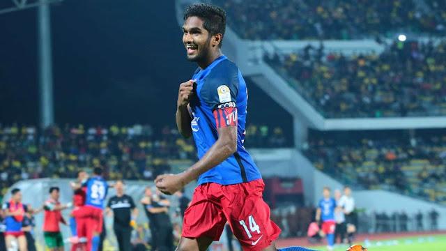 News singapore football betting taruhan betting tips